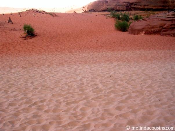sand colour
