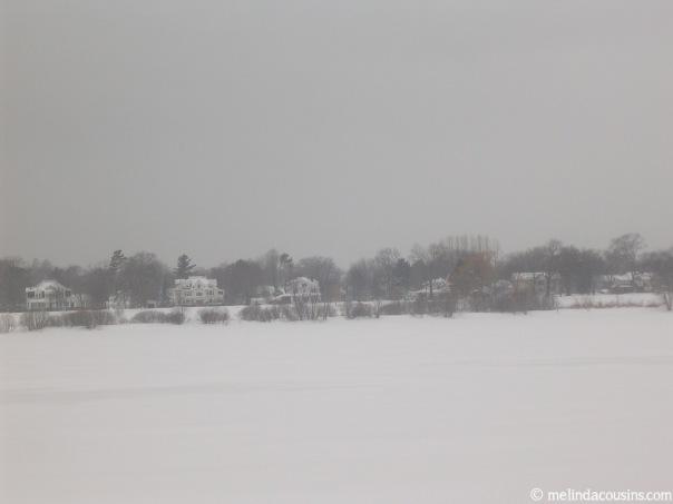 2005-02-11 St John River