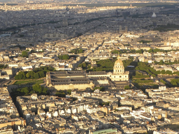 View Invalides 2