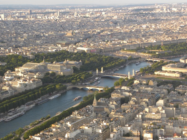 View Seine 3
