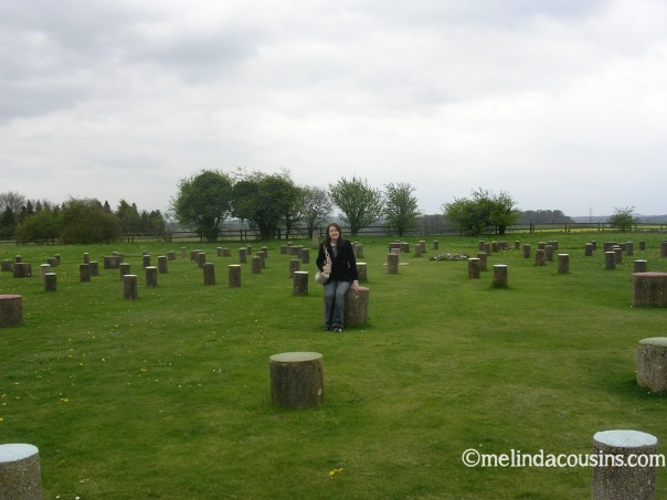 woodhenge-carolyn