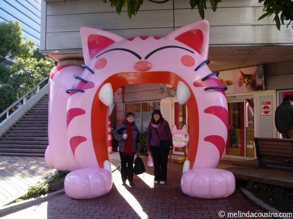 odaiba-cat-shop-2