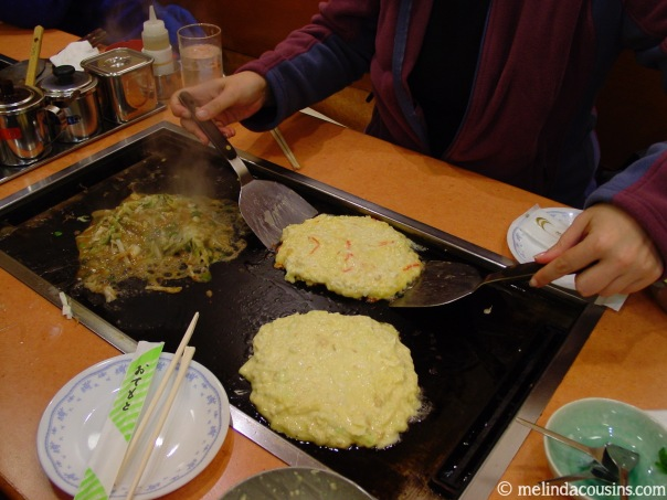 shinjuku-okonomiyaki