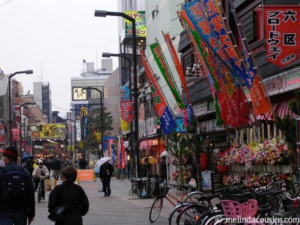 asakusa-street-3