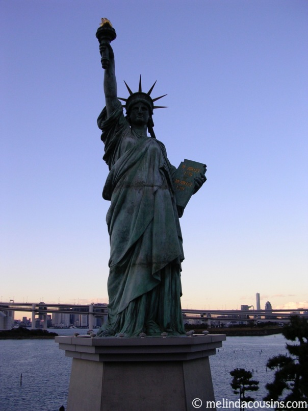 odaiba-statue-of-liberty-2