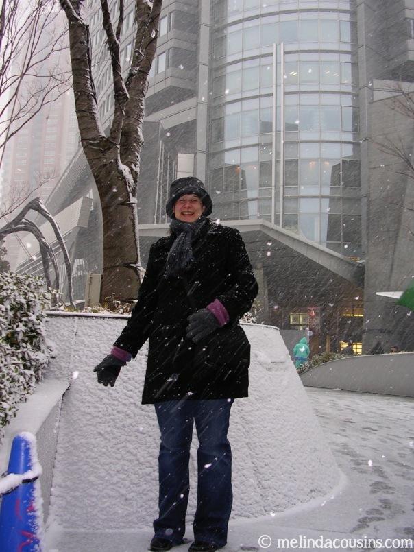 roppongi-hills-snowing-3